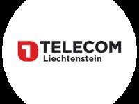 cgi_studio_berlin_1_telecom_lichtenstein