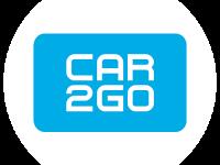 cgi_studio_berlin_car2go