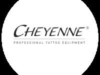 cgi_studio_berlin_cheyenne_tattoo