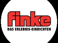 cgi_studio_berlin_finke