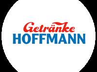 cgi_studio_berlin_getraenke_hoffmann