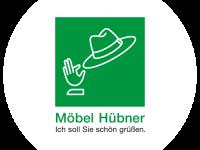 cgi_studio_berlin_moebelhuebner