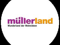 cgi_studio_berlin_muellerland