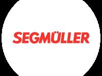 cgi_studio_berlin_segmueller